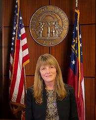 Nancy Grey Smith (r).jpg