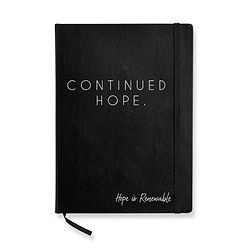 Continued Hope Book.jpg