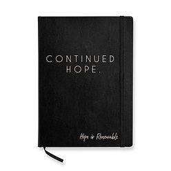 Continued Hope Book.jpg