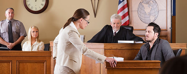 court-trial-1140-gettyimages-108348461.jpeg