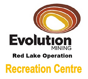 Recreation%20Centre%20Logo_edited.png