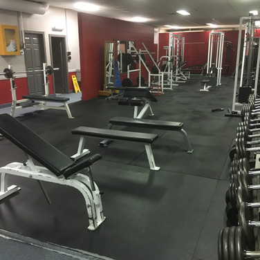 weightroom 3.jpg