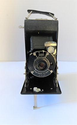 Appareil photo - Années 1930