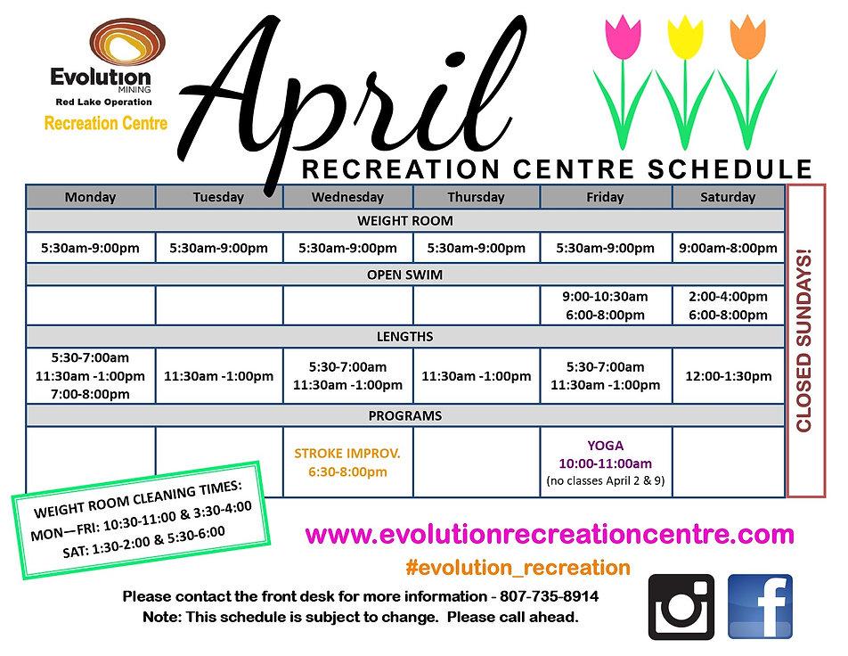 APRIL 2021 schedule.jpg