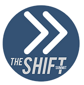 Shift Summit Backdrop-1 copy.png
