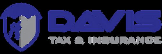 Davis-logo-final-files-#4.webp