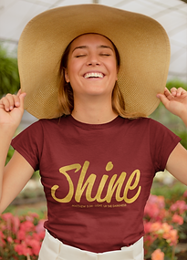 Shine Shirt.png