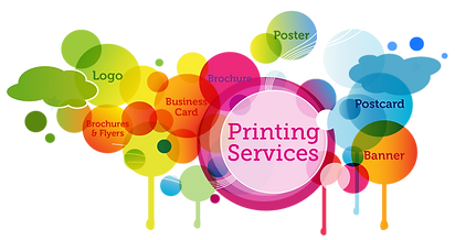 GraphicForPrintingServicesPage.png