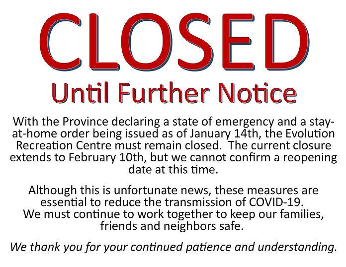 closure notice.jpg