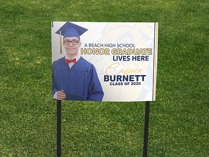 real-estate-lawn-sign-mockup-against-the