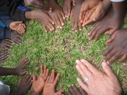 Ruanda_62