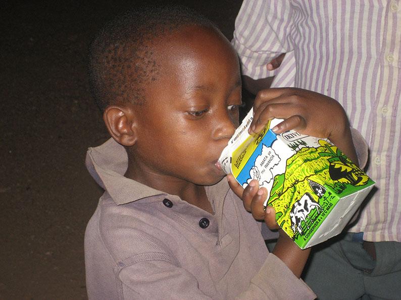 Ruanda_30