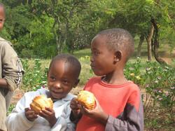 Ruanda_31