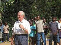 Ruanda_72.jpg