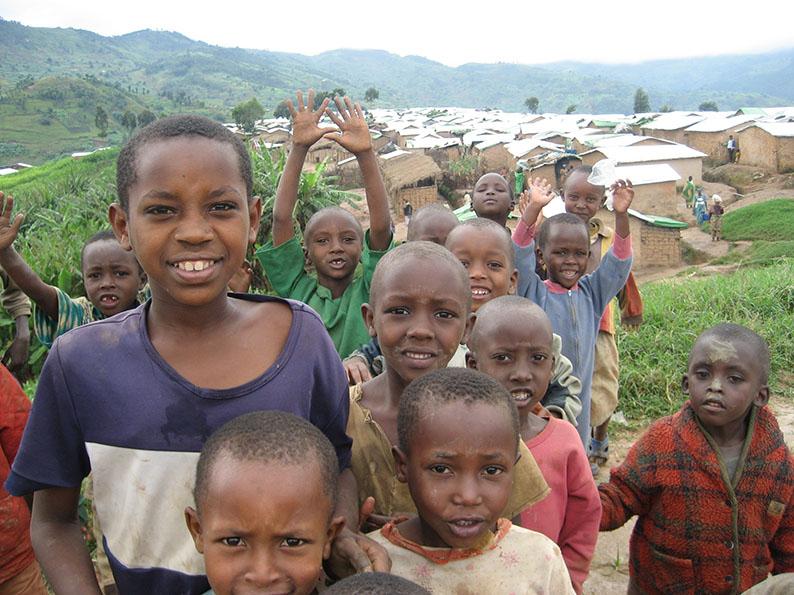 Ruanda_93