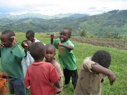 Ruanda_28