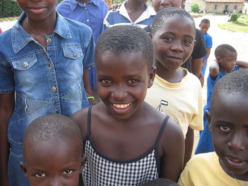 Ruanda_49