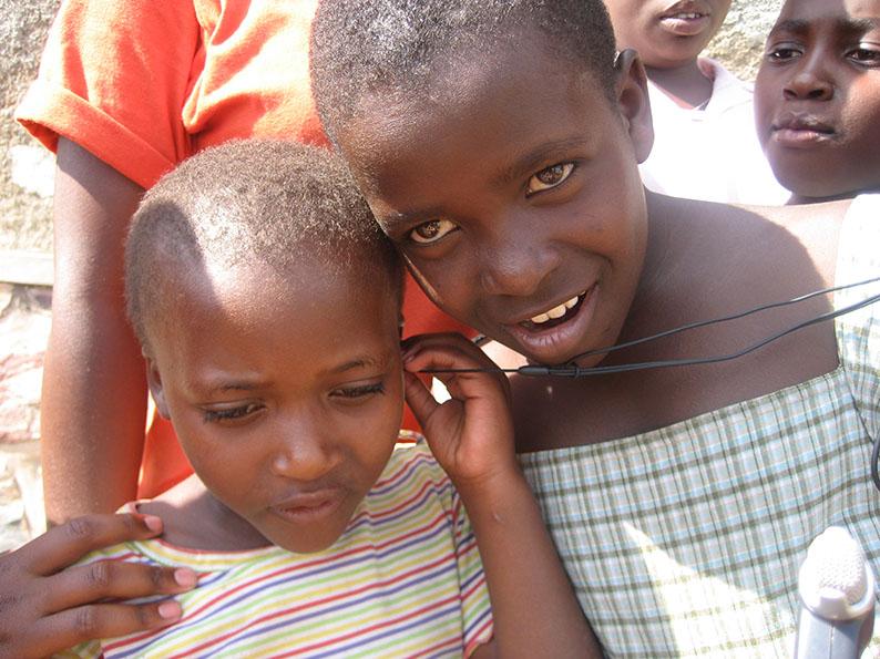 Ruanda_78