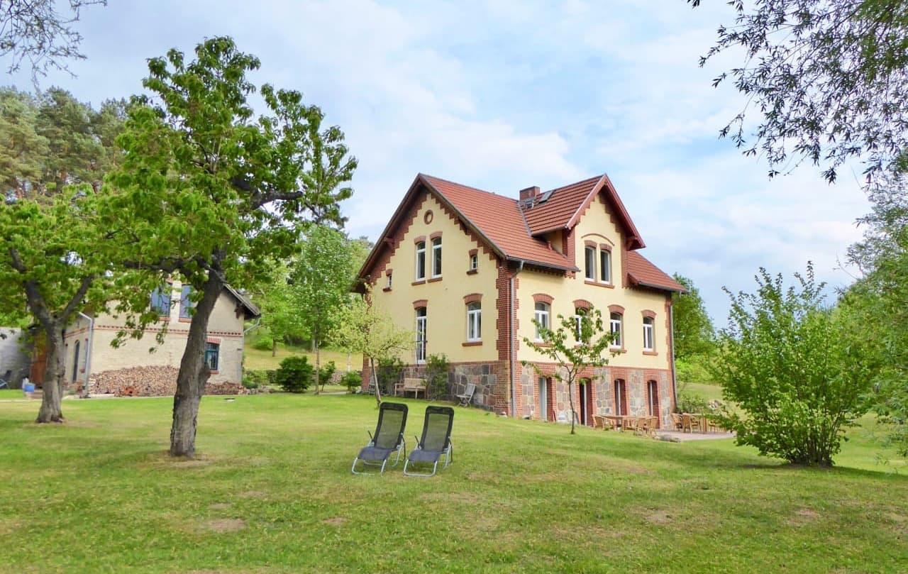 Das-Fischerhaus-151