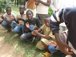 Ruanda_08