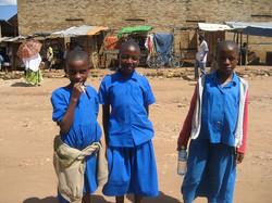 Ruanda_98