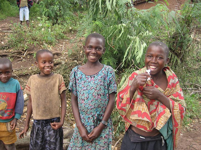 Ruanda_83