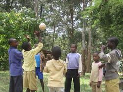 Ruanda_63