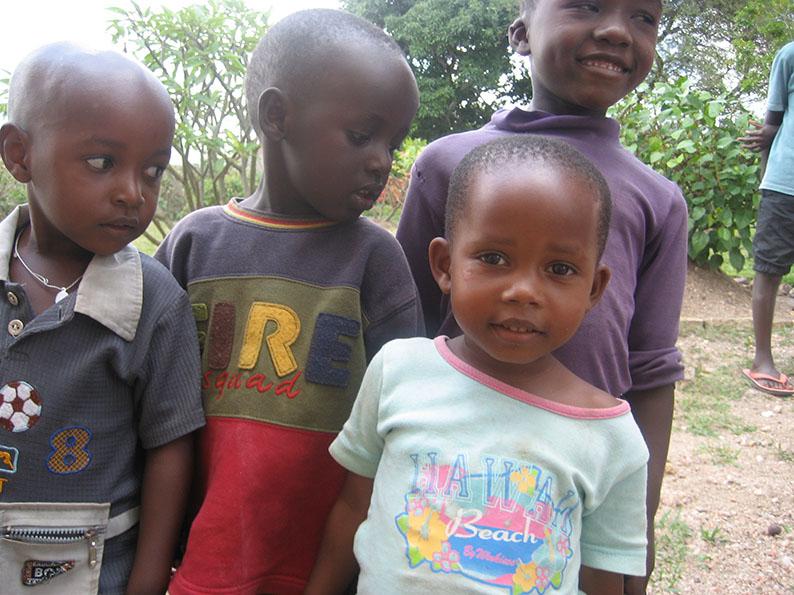 Ruanda_54