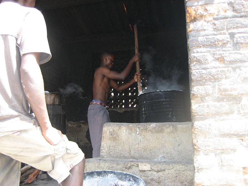 Ruanda_60