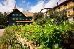 Kloster-Natursinne-Haus-klein