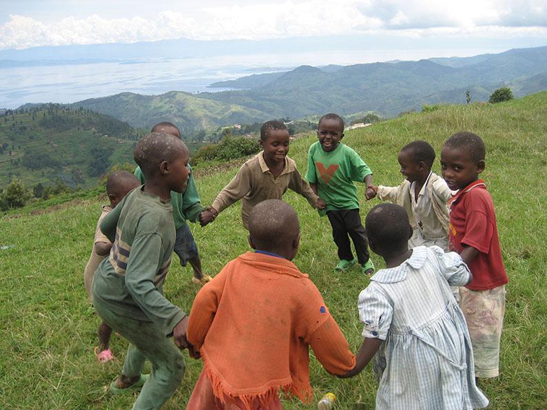 Ruanda_03