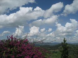 Ruanda_74