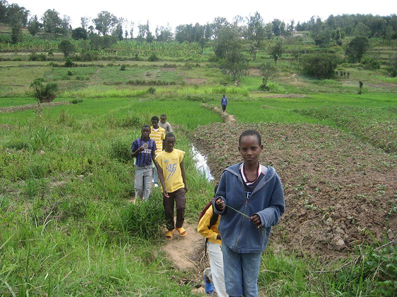Ruanda_55