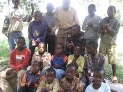 Ruanda_06