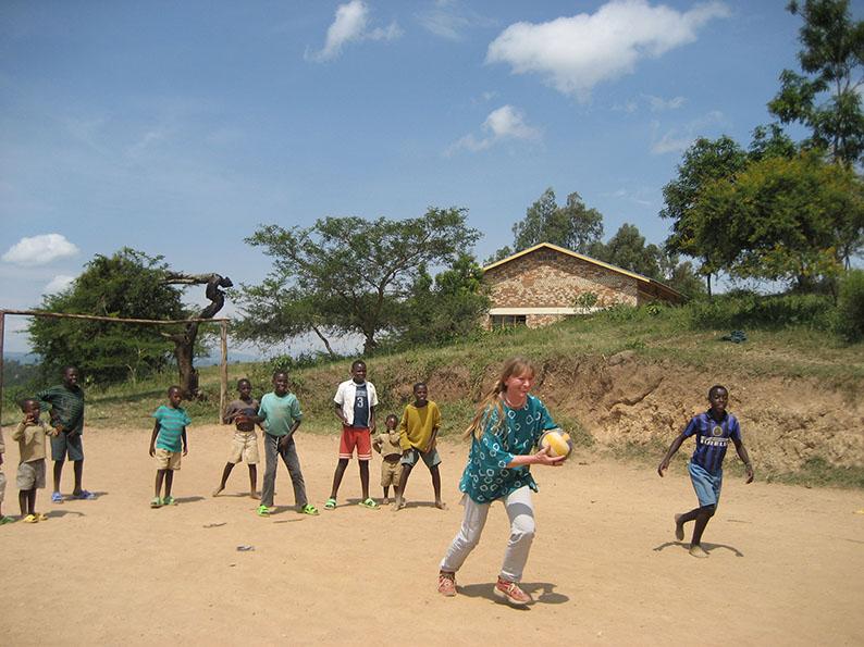 Ruanda_17