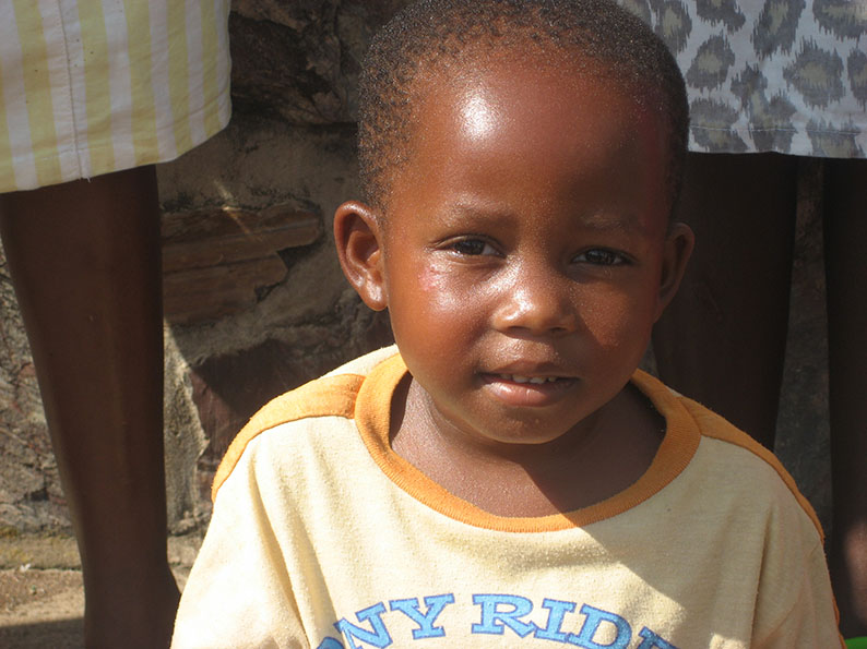Ruanda_77
