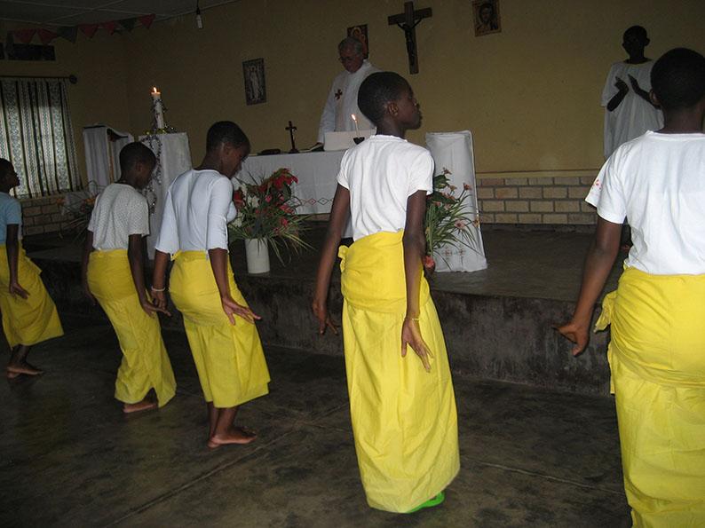 Ruanda_46