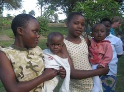 Ruanda_52