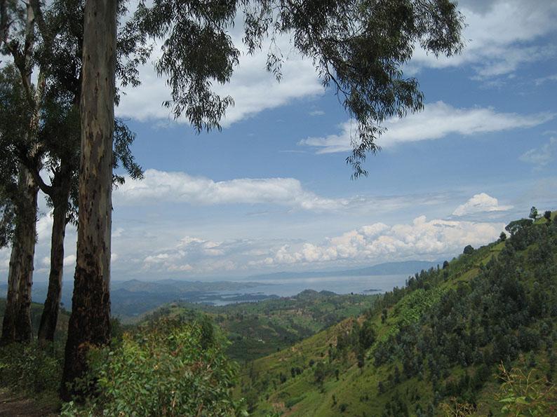 Ruanda_33