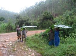 Ruanda_73