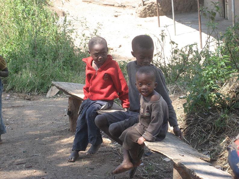 Ruanda_67