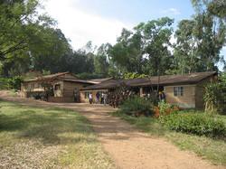 Ruanda_87