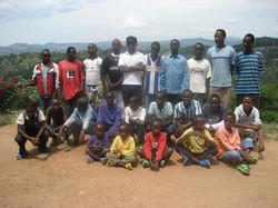 Ruanda_81