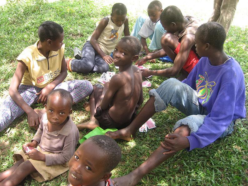 Ruanda_21