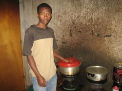 Ruanda_59