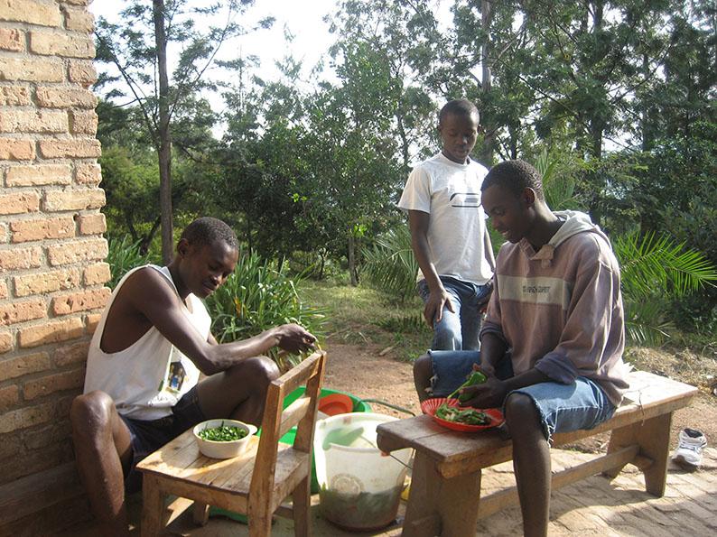 Ruanda_92