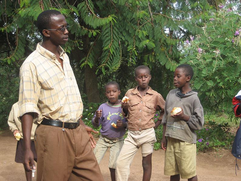 Ruanda_70