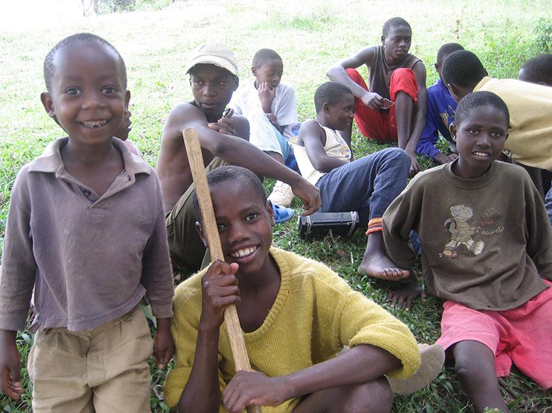 Ruanda_19