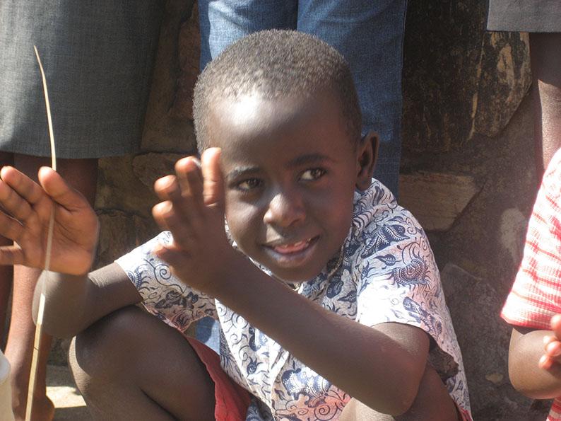 Ruanda_07