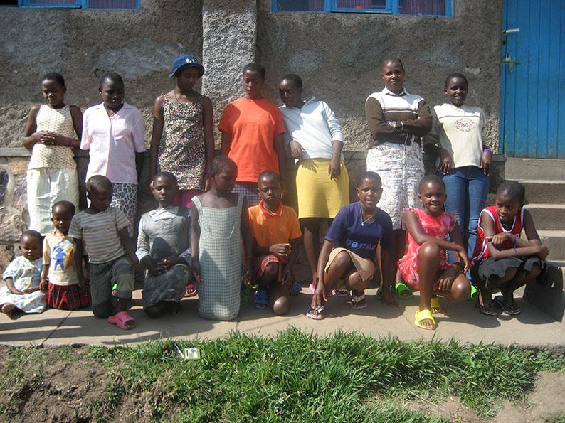 Ruanda_80